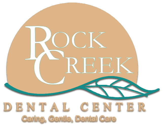 Rock Creek Dental Center
