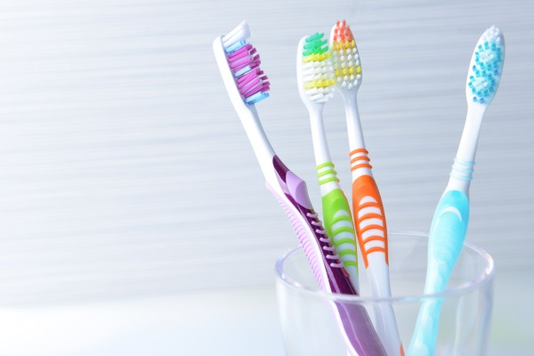 Use These Oral Hygiene Tips To Protect Children From Tooth Decay
